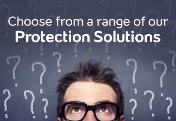 Protection Solutions